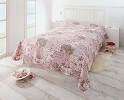 Tagesdecke Bett Bassetti Tagesdecke Quilt Latest Tagesdecke Danisches Bettenlager Home