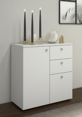 Kommode Antik Tutti Sideboard Kommode Wei Affordable Unglaublich Schne Dekoration
