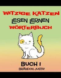 Meine Mutter, ihre Katze und der Staubsauger ebook ...