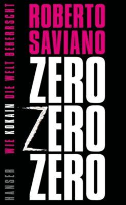 Gomorrha Buch Von Roberto Saviano Jetzt Bei Weltbild De