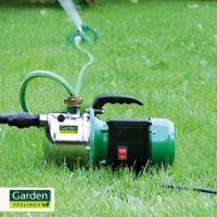 Aldi Nord: Garden Feelings Gartenpumpe im Angebot [KW 17 ...
