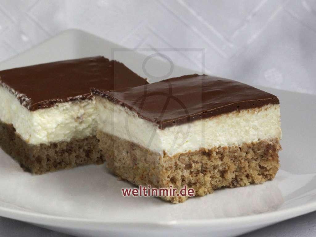 Amerikanische Kuchen Rezepte Mit Bild Buttercreme Fur Torten