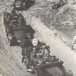 Kriegstagebuch 1. September 1939