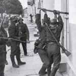 Kriegstagebuch 2. Oktober 1939