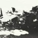 Kriegstagebuch 30. November 1944