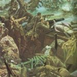 Osterwoche 1916 in Irland