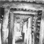 Kriegstagebuch 20. Mai 1945