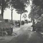 Kriegstagebuch 24. Juni 1940