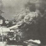Kriegstagebuch 27. November 1940