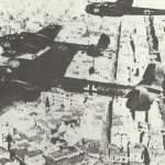 Kriegstagebuch 4. Mai 1941