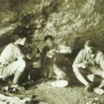 Kriegstagebuch 29. Mai 1941