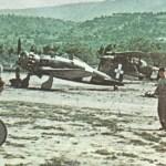 Kriegstagebuch 28. Juli 1941