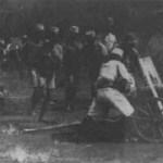 Kriegstagebuch 19. September 1916