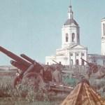 Kriegstagebuch 24. September 1941
