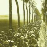 Kriegstagebuch 7. Oktober 1916