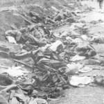 Kriegstagebuch 3. Oktober 1916