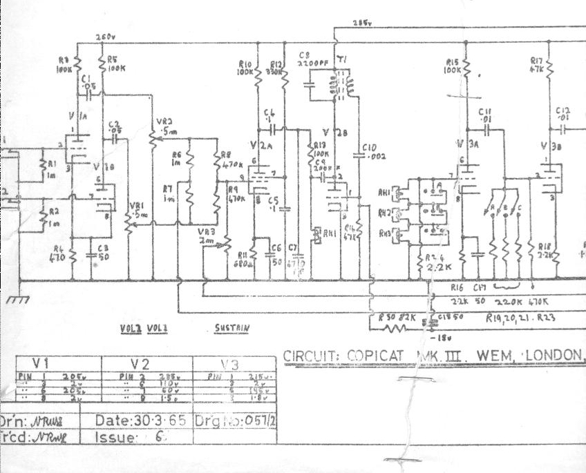 watkins wiring diagram