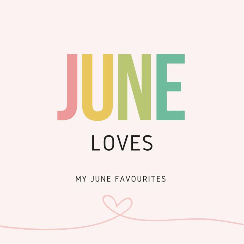 june loves