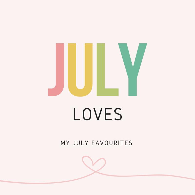 julyloves