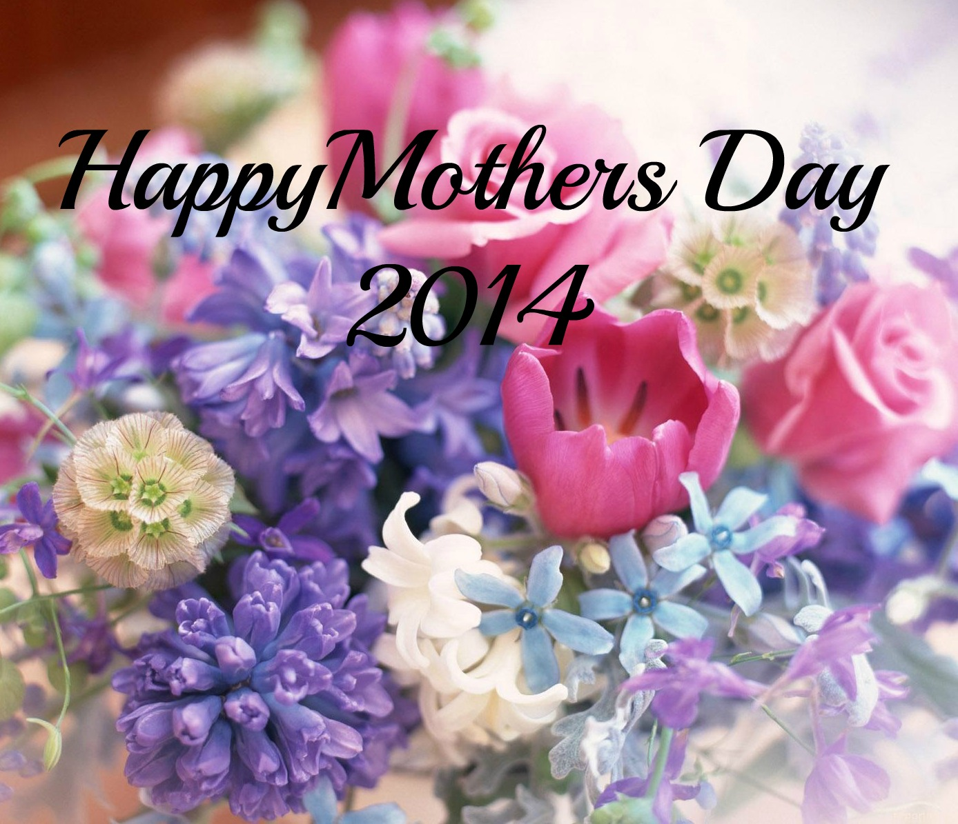 Download Free Love Disappointment Wallpaper Quotes Have A Happy Mother S Day 2014 We Magazine For Women