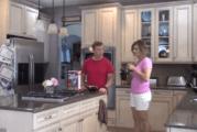 My Mommy Minute: Alexa! (Web Series)
