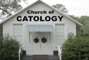 Catology, Improving Lives with Cats (Video)