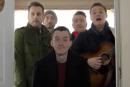 Honest Singing Telegrams – Part 2 (Video)