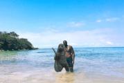 Godzilla Kardashian of The Week (Article)