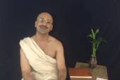 Spiritual Guidance with Steve Gandhi – Week Four (Web Series)