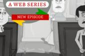 The Lounge – The Quarantine SRT e08 (Web Series)