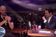 Vin Diesel Interview Fallon Tonight (Video)