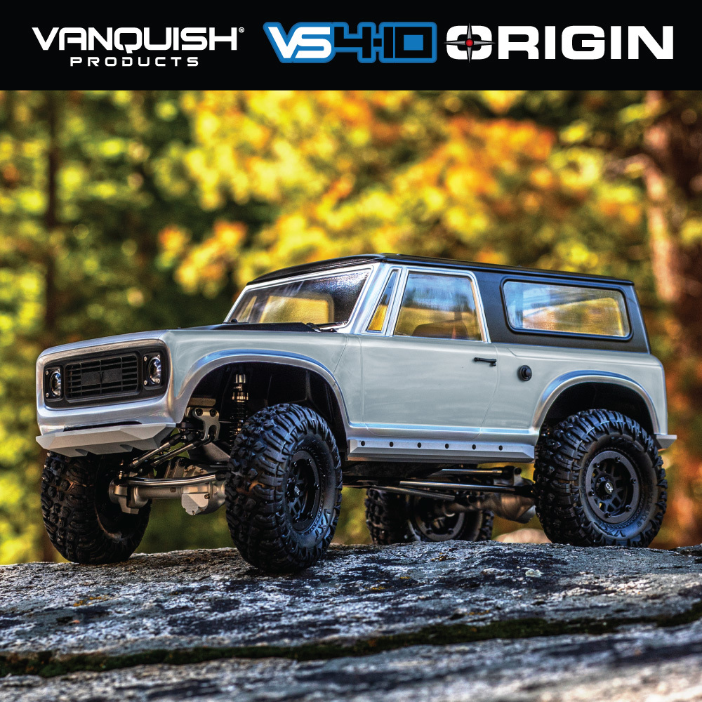 Buggy Abc Design Ersatzteile Vanquish Products Vs4 10 Origin Limited Kit Wemushop Ch