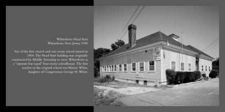 Whitesboro School