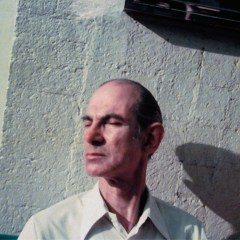 man in sun-ny1983