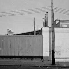 ny_nj_industrial-06