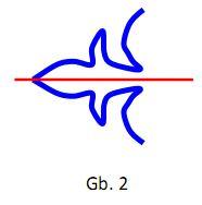 Aplikasi Transformasi Geometri Lebih Mengenal Transformasi Geometri Rumus Matematika Geometri Transformasi Dalam Karya Seni Batik Di Indonesia Wendi