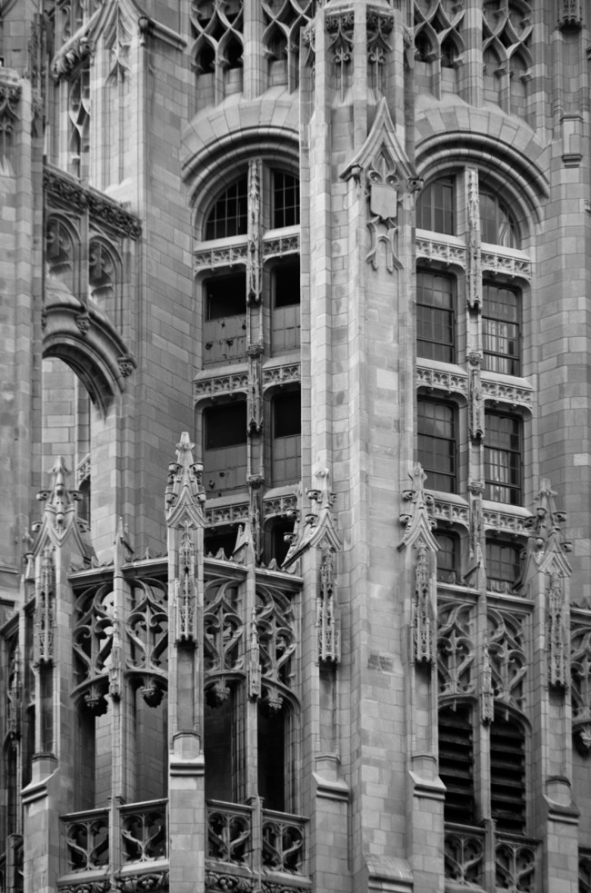 how do gothic cathedrals incorporate light and why Masons were aiming for as much natural light as possible and maximum height when building a cathedral ribbed vaults were the device enabling the buildings that dominated the gothic style and remain significant cathedrals into the current days.