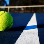 Roberta's US OPEN semifinals Game – an approach for Startup Enthusiasts