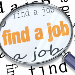 Top 5 tips to help you Search Jobs