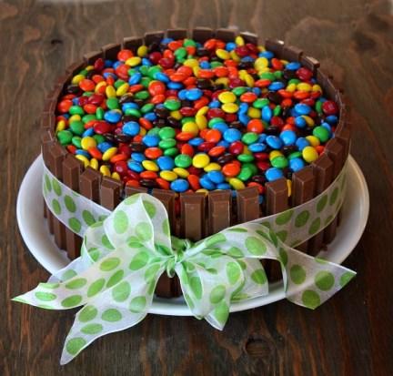 Kit-Kat-Cake-mandms