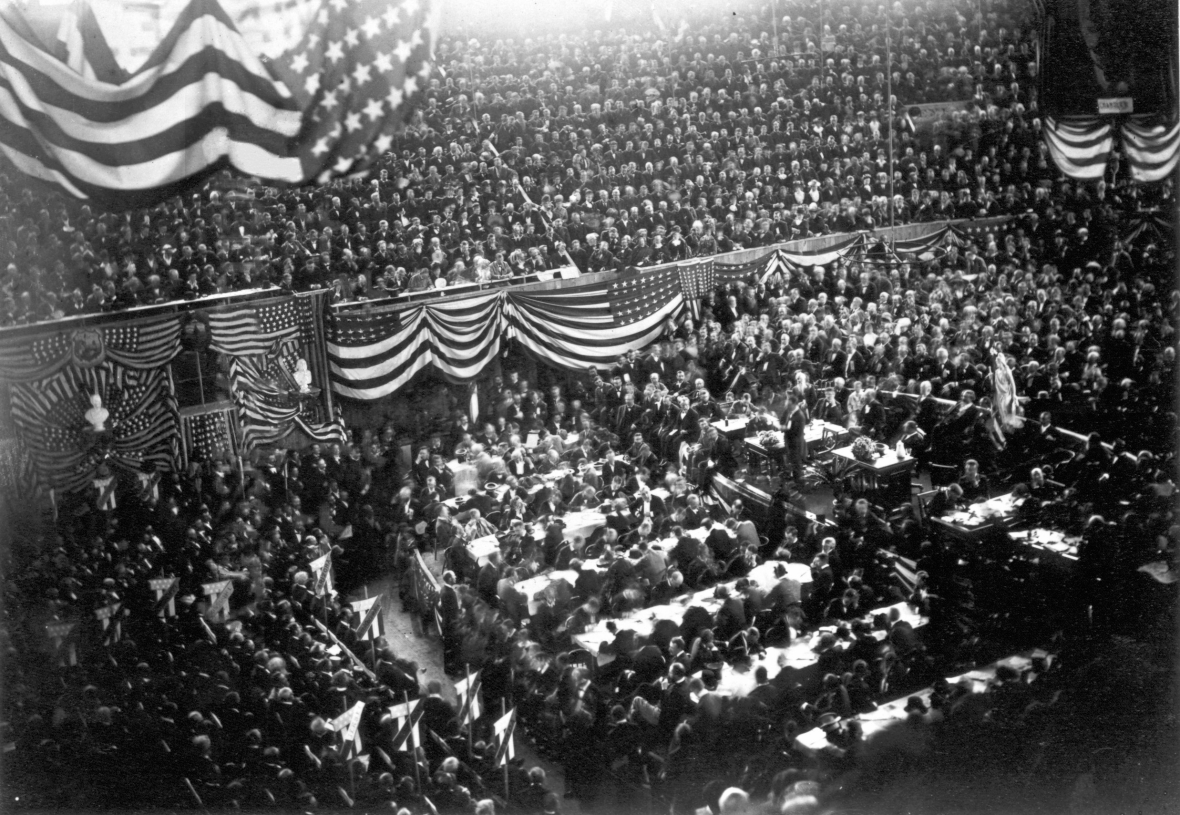 1880 Republican National Convention