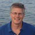 Greg Flemming