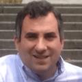 Daniel R. Weinfeld