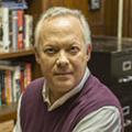 Patrick Rael