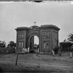 Gate_House,_Cemetery,_Gettysburg