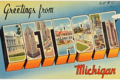 Greetings_from_Detroit,_Michigan_(65811)