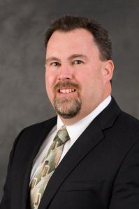 Art Carter CEO California Regional Multiple Listing Service, Inc.