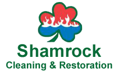 Shamrock Cleaning Restoration Larry Wilberton
