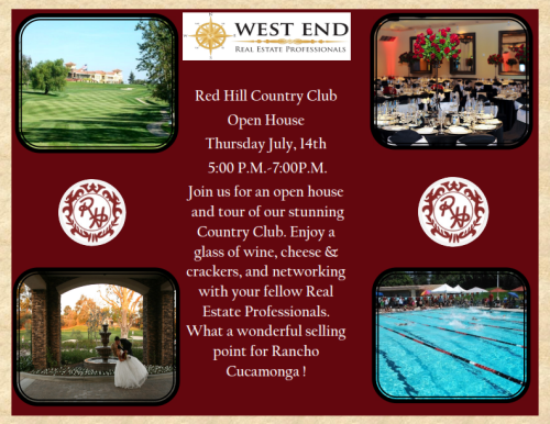 Red Hill CC open House 2016 WEREP_002