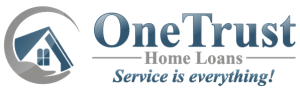 OneTrust-Home-Loans